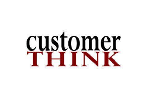 Customer Think