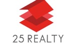 25 Realty
